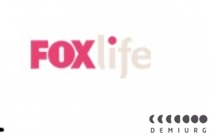 FOX LIFE | Демиург ТВ