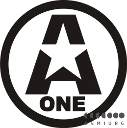 А-ONE
