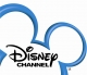 Disney Channel +3