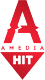 AMEDIA HIT HD