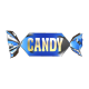 Candy TV HD