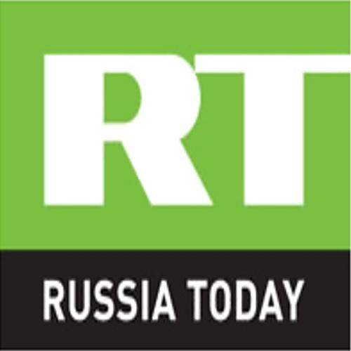 United Russia  Wikipedia