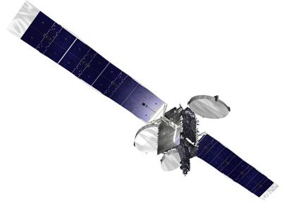 intelsat-15.jpg