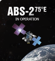 abs-2 (1).png